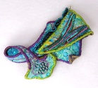 brooch-blue-green-purple