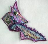 brooch-purple-blue