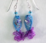 earrings-blue-purple