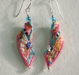 earrings-pink-blue