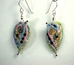 earrings-steampunk