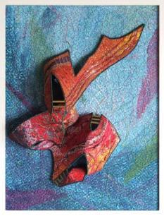 textile-art-relief-ancestor