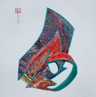textile-art-relief-crackington2