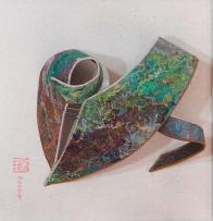 textile-art-relief-golitha