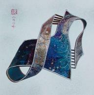 textile-art-relief-highcliff