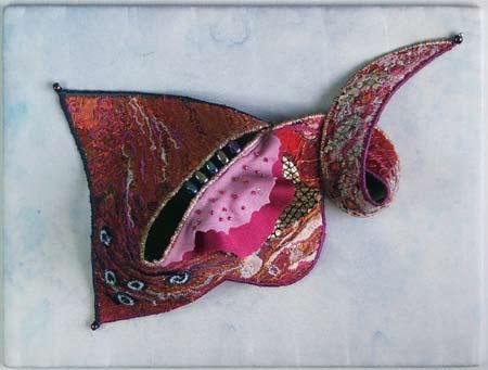 textile-art-relief-newrelief1