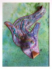 textile-art-relief-pearlchaser