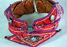 textile-bracelet-red-small