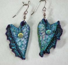 textile-earrings-turquoise