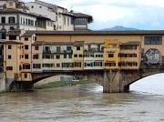 Florence 4