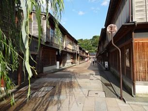 Kanazawa 4