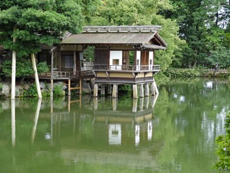 Kanazawa 8