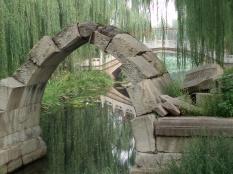 yuanmingyuan-3